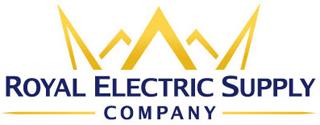 Royal Electric Supply Company