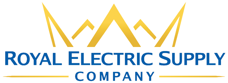 Royal Electric Supply Company